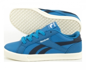 Reebok zapatilla royal comp 2ls