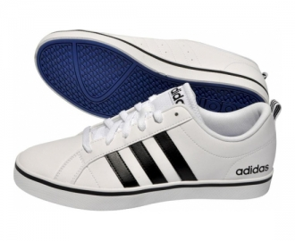 Adidas sneaker pace vs