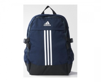 Adidas mochila backpack power iii medium