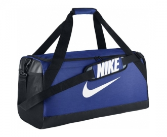 Nike saco brasilia (medium) training duffel