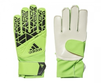 Adidas gloves of guarda reofs ace junior