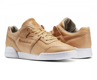 Reebok sapatilha workout plus eco world tour hvt