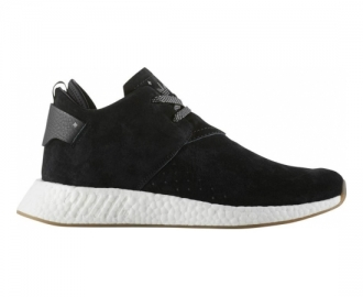 Adidas sneaker nmd_c2