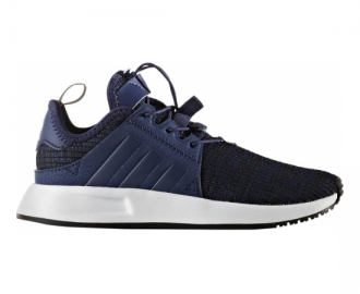 27a0ae7ba07 Adidas sneaker x plr c of Adidas on My7sports - Shop online for ...