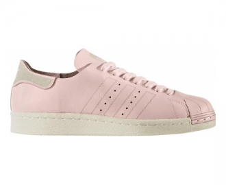 Adidas sneaker superstar 80s ofcon w