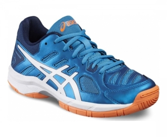 Asics sneaker gel beyond 5 jr