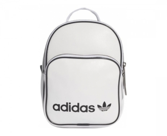 60602eebd Adidas backpack classic x mini vintage of Adidas on My7sports - Shop ...