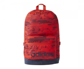 Adidas backpack aop daily
