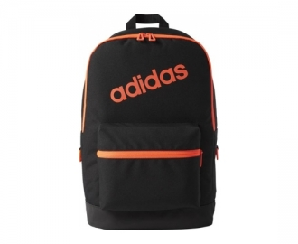 Adidas backpack daily