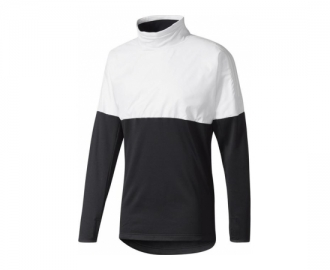 Adidas long sleeve tanf hybtop