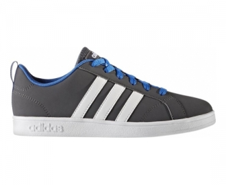 Adidas zapatilla vs advantage k