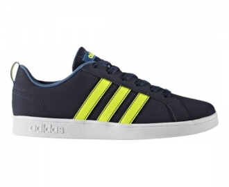 Adidas sneaker vs advantage k