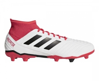 Adidas football boot ace 18.3 fg