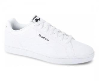 d33b090aa63 Reebok sneaker royal complete cln of Reebok on My7sports - Shop ...