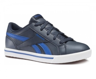 Reebok sapatilha royal comp 2l jr