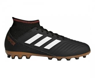new product dd0b8 7d6ff My7sports - Loja online de desporto e moda