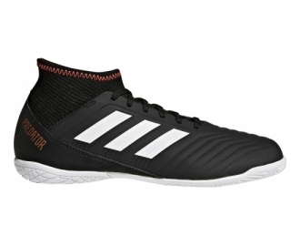 Adidas sneaker of futsal ace tango 18.3 in jr