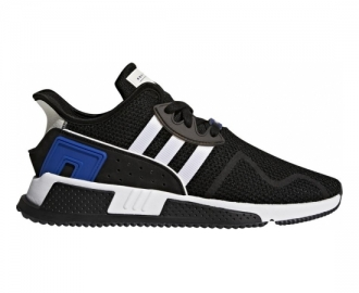Adidas sneaker equipment cushion adv