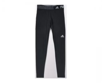 Adidas pantalon tf base tight