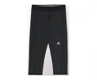 Adidas pant 3/4 infinite series techfit