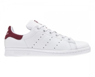 Adidas sneaker stan smith jr