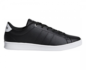 Adidas sneaker advantage clean qt w