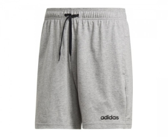 4a48cdcd7 Adidas calção essentials 3 stripes of Adidas on My7sports - Shop ...