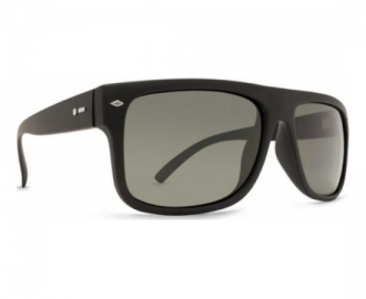 Dot dash sunglasses siofcar