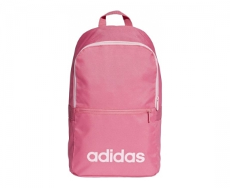 Adidas backpack linear classic daily