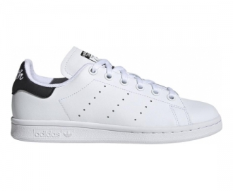 Adidas sapatilha stan smith jr