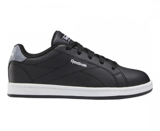 Reebok sapatilha royal complete clean 2 k