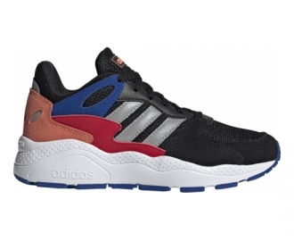 Adidas sapatilha crazychaos jr da Adidas na My7sports Loja