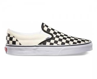 b446974c35c Vans sneaker classic slip on of Vans on My7sports - Shop online for ...
