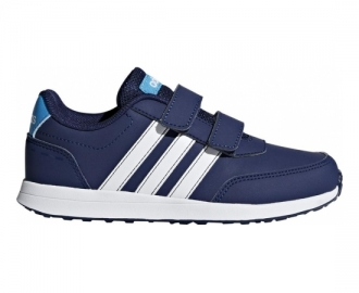 Adidas sapatilha switch 2 cmf c