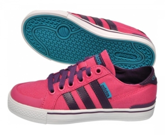 Adidas sneaker clementes k