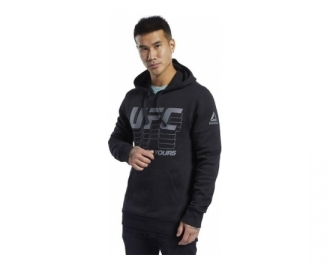 Reebok sweat ufc fan gear