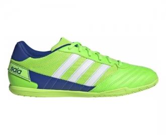 Adidas sneaker of futsal super sala