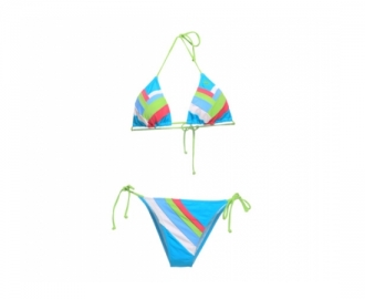 Billabong bikini regalo