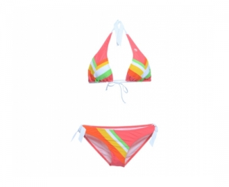 Billabong bikini regalo low