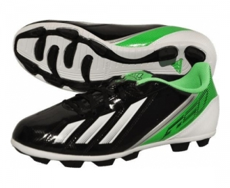 Adidas football boot f5 trx hg jr