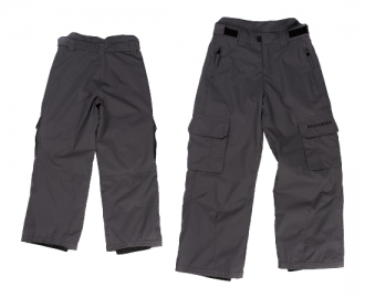 Billabong pant frost