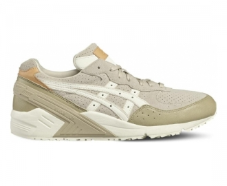 Asics sneaker gel sight