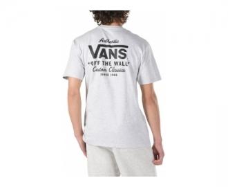 2c60d6b99 Vans t-shirt holofr st classic of Vans on My7sports - Shop online ...