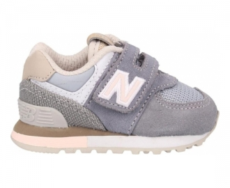 6f9104b6759 New balance sneaker iv574 inf of New Balance on My7sports - Shop ...