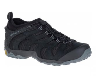 Merrell zapatilla chameleon 7 stretch
