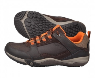Merrell sapatilha helixer scape