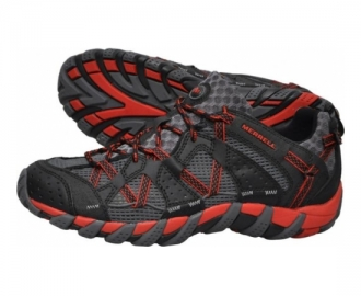 Merrell zapatilla waterpro maipo
