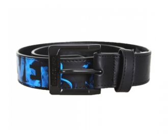 Quiksilver belt uppercut
