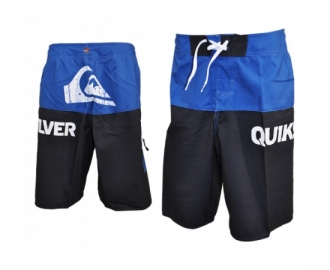 Quiksilver boardshorts harbor street youth
