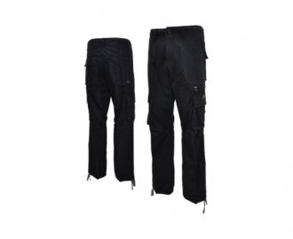Quiksilver pant marshes
